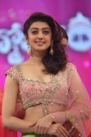 Pranitha at Brahmotsavam Audio Launch (8)