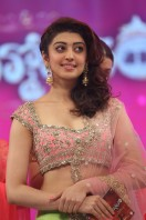 Pranitha at Brahmotsavam Audio Launch (9)