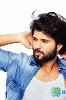 Vijay Deverakonda in Arjun Reddy (4)