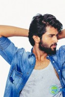 Vijay Deverakonda in Arjun Reddy (5)