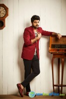 Actor Shirish Portfolio (1)