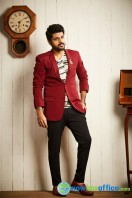 Actor Shirish Portfolio (2)