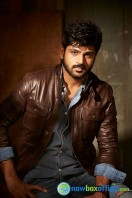 Actor Shirish Portfolio (5)