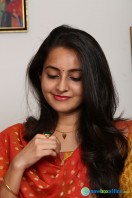 Bhama Stills in Marupadi Movie (10)