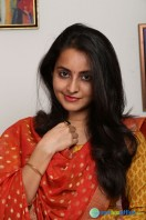 Bhama Stills in Marupadi Movie (11)