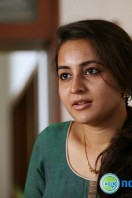 Bhama Stills in Marupadi Movie (4)