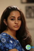 Bhama Stills in Marupadi Movie (5)