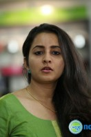 Bhama Stills in Marupadi Movie (6)