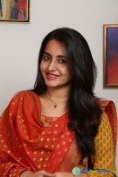 Bhama Stills in Marupadi Movie (8)