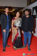 CineMAA Awards 2016 (3)