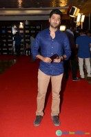 CineMAA Awards 2016 (36)