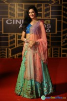 CineMAA Awards 2016 (52)
