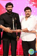 CineMAA Awards 2016 (80)