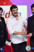 CineMAA Awards 2016 (83)