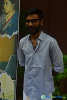Dhanush at Amma Kanakku Movie Audio Launch (3)