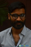 Dhanush at Amma Kanakku Movie Audio Launch (6)