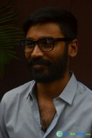 Dhanush at Amma Kanakku Movie Audio Launch (8)