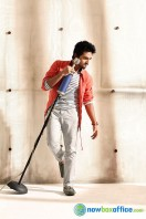 GV Prakash Kumar Photo Shoot (2)