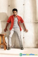 GV Prakash Kumar Photo Shoot (3)