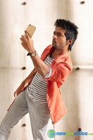 GV Prakash Kumar Photo Shoot (4)