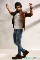 GV Prakash Kumar Photo Shoot (5)