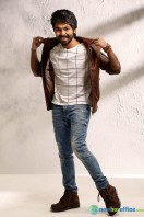 GV Prakash Kumar Photo Shoot (6)