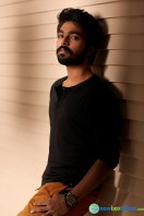 GV Prakash Kumar Photo Shoot (7)