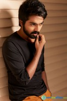 GV Prakash Kumar Photo Shoot (8)