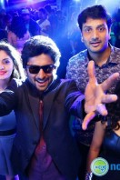 Gentleman New Stills