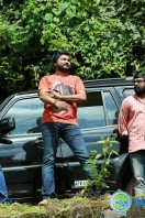Iraivi Latest Stills (1)