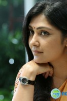Iraivi Latest Stills (11)