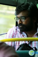 Iraivi Latest Stills (14)