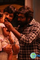 Iraivi Latest Stills (7)
