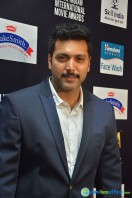 Jayam Ravi at SIIMA 2016 Press Meet (11)