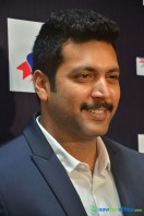 Jayam Ravi at SIIMA 2016 Press Meet (12)