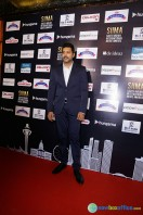 Jayam Ravi at SIIMA 2016 Press Meet (2)