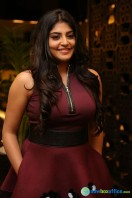 Manjima at Sahasam Swasaga Sagipo Audio Launch (18)