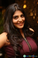 Manjima at Sahasam Swasaga Sagipo Audio Launch (27)