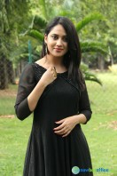 Miya George New Stills