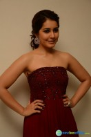 Raashi Khanna at Supreme 50 Days Celebrations (4)