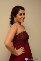 Raashi Khanna at Supreme 50 Days Celebrations (5)