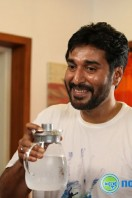 Rahman Stills in Marupadi Movie (1)