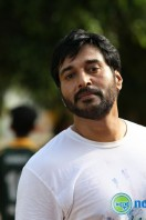 Rahman Stills in Marupadi Movie (2)