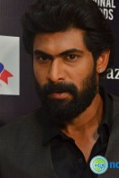 Rana Daggubati at SIIMA 2016 Press Meet (1)