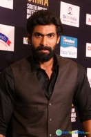 Rana Daggubati at SIIMA 2016 Press Meet (10)