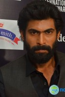 Rana Daggubati at SIIMA 2016 Press Meet (2)