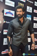 Rana Daggubati at SIIMA 2016 Press Meet (4)