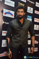 Rana Daggubati at SIIMA 2016 Press Meet (5)