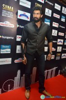 Rana Daggubati at SIIMA 2016 Press Meet (6)