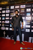 Rana Daggubati at SIIMA 2016 Press Meet (7)